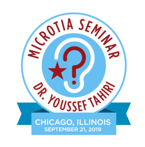 Microtia Meet Chicago